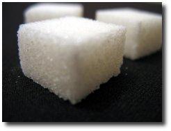 En finir avec les mauvais sucres Alimentation-132