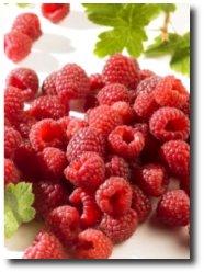 En finir avec les mauvais sucres Alimentation-142