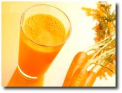La carotte Alimentation-162