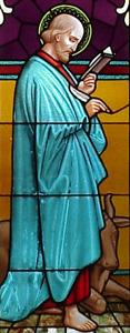 Les saints du jour - Page 8 Im-St-Luc