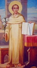 Les saints du jour - Page 7 Im_St-Bernard-Clairvaux