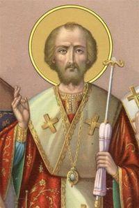 Les saints du jour - Page 7 Im_St-Jean-Chrysostome
