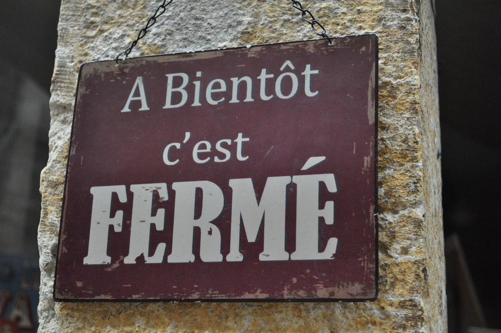 Bon Dimanche 6013595317_997f282515_b
