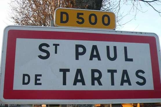L'Auvergne Panneau-555px