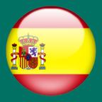 La vie dans nos diocèses - Eglise en Lozère. Spain