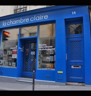 Trouvailles pour cinéphiles List_la_chambre_claire_1532520805
