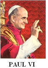 La Très Sainte Vierge et La Co-rédemption   4443717-6677503