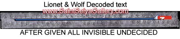 Da Vinci Myth Code 2003-2006 Textolionet