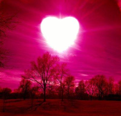 Hommages à l'amour (tous les supports sont requis) - Page 2 Poeme-amour-coeur1