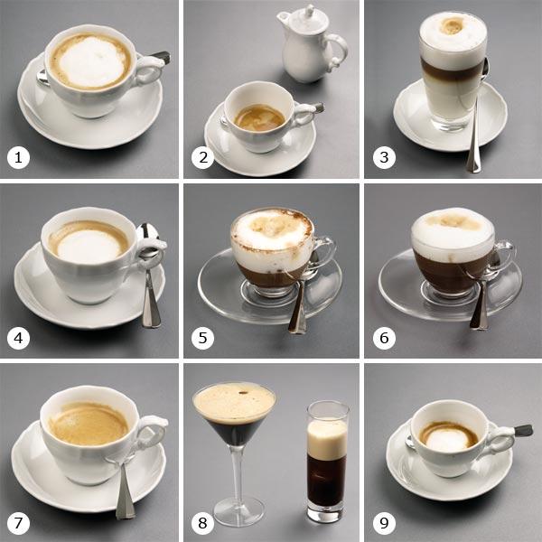 Cazzeggio!!! Derivati_espresso