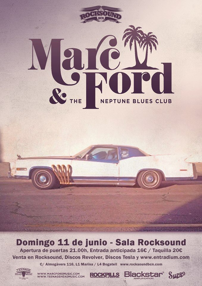 Marc Ford... - Página 9 Marcford