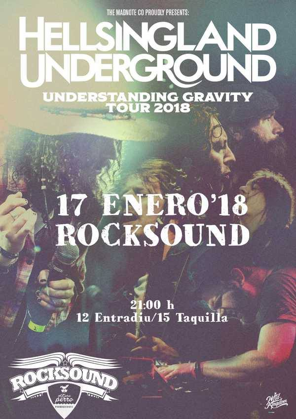 HELLSINGLAND UNDERGROUND - Página 5 Hellsingland_underground