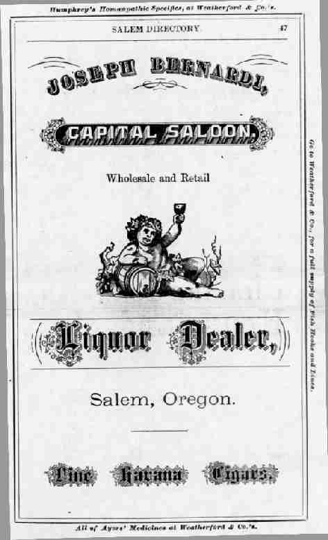Reiherdorf Tribune Saloon_2