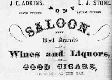 Reiherdorf Tribune Saloon_ad_3