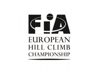 Campeonatos de Montaña Nacionales e Internacionales (FIA European Hillclimb, Berg Cup, MSA British Hillclimb, CIVM...) European-hill-climb-champ_web