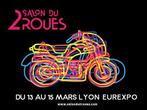 salon du 2 roues à LYON Salondu2roues-presse2