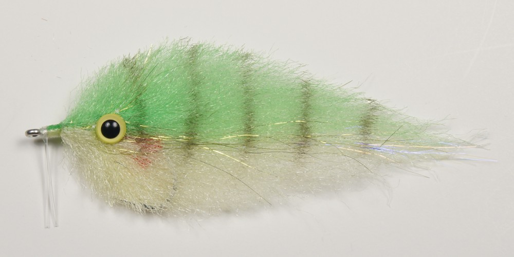 Moscas para pesca de altura por www.ssflies.com Ep_ghost_20