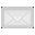 Papo de Patrocinador Mail