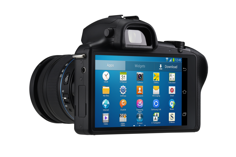[FIRMWARE][EK-GN120] Installer Android Jelly Bean 4.2.2 sur Samsung Galaxy NX [22/07/2013] GALAXY-NX-6