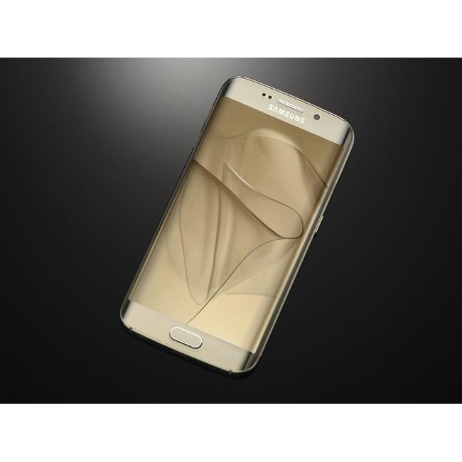 La Version Or Platine du Galaxy S6 avec des pointes d'or en Malaisie, se vend bien Samsung-Galaxy-S6-Edge-Platinum-Gold