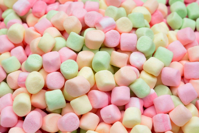 Jeu de fin d'année et pseudéguisements Android-marshmallow