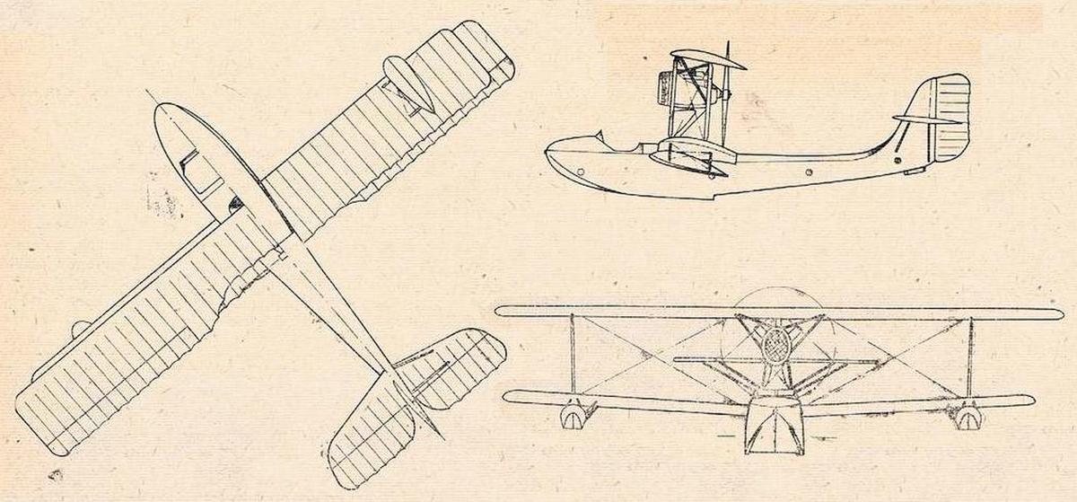 Recherche plan F.B.A. 17 Schreck_FBA-17HE2_rys