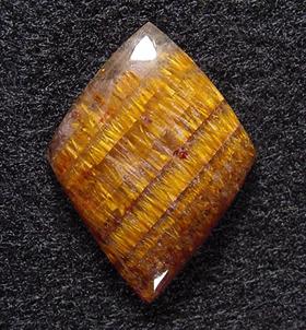 Kristali viših vibracija Cacox