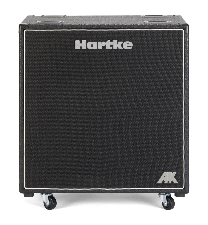 Hartke AK410 AK410_straight