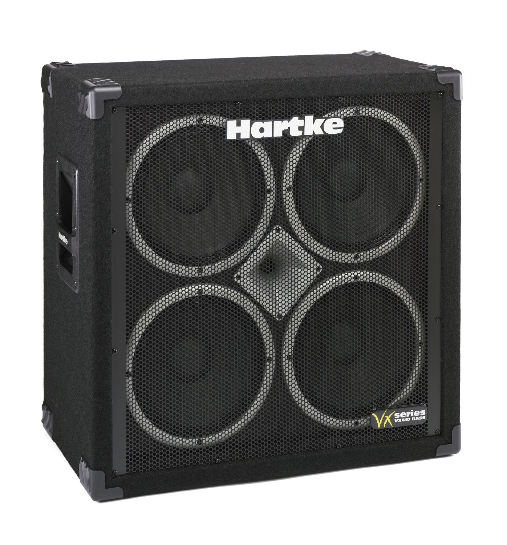 Hartke AK410 VX410
