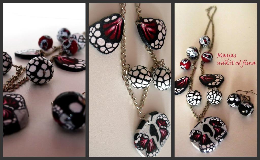 nakit -ukras ili umetnost - Page 5 Picnik_collage3_1