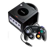 [GCN] Les GameCubes Nintendo bundles et consoles Model_jetblack