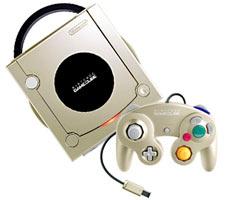 [GCN] Les GameCubes Nintendo bundles et consoles Model_starlightgold