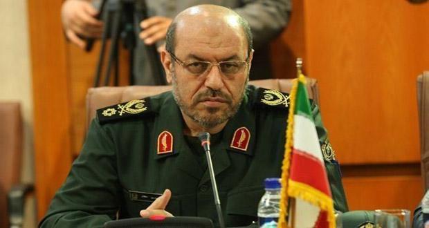 وزير الدفاع الإيراني يتوجه لروسيا غداً لمناقشة تسليم S-300 فضلاً عن مناقشة تسليم Su-30 0163