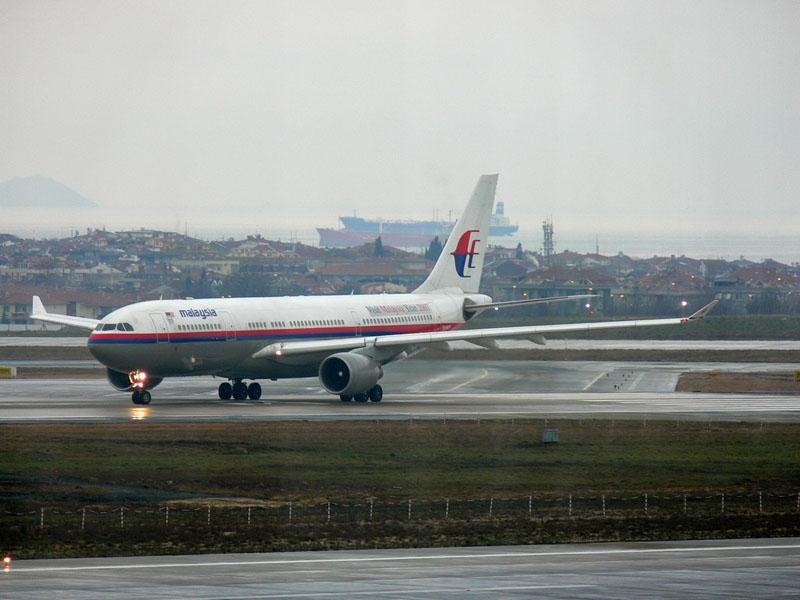 Yeşilköy Havaalanından Kareler Uçak sevenlere ;) P1050542_resize