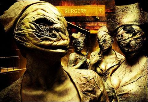 Défilé de Monstres (Pegi 18) Silent_hill_big