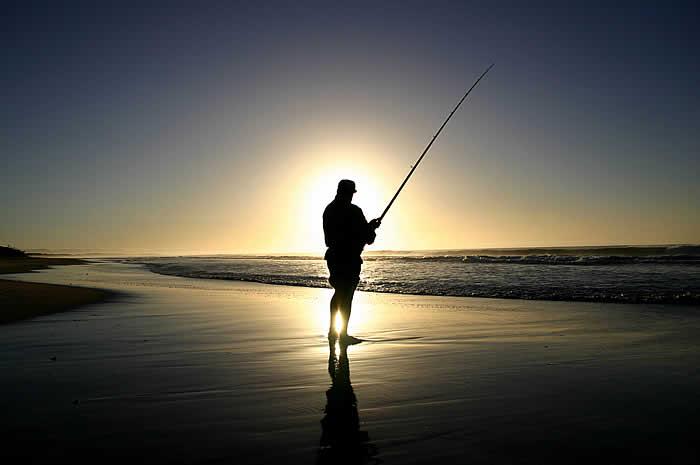 Ribolov na fotkama - Page 4 Fishing