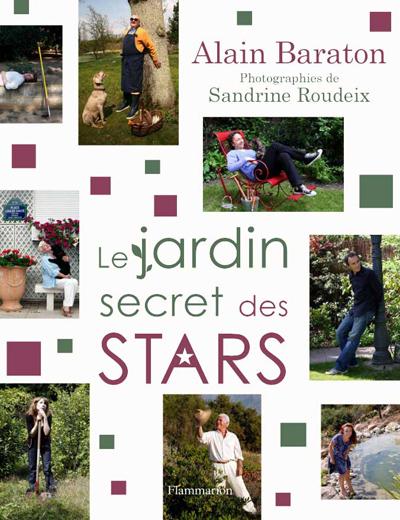Discussion sur l' Etoile de TF1 du  15  juin   2016 - Page 22 Couv-jardin-de-stars1