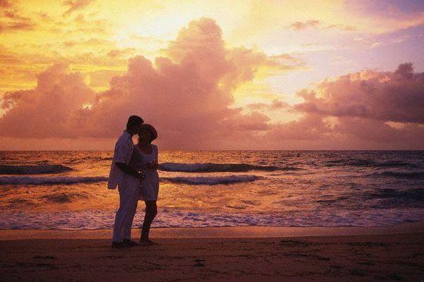 مجموعة صور رومانسية Normal_33fd71386