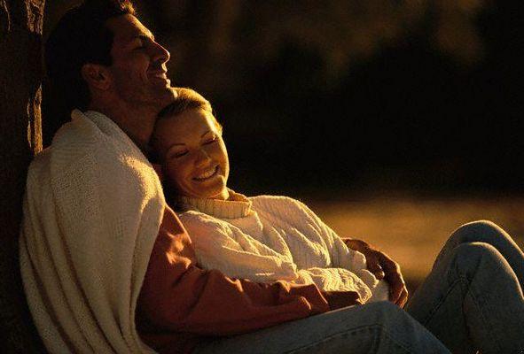 العشق فى الحب والرومانسيه Normal_a3c3f9998b