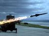الصواريخ التكتيكية والاستراتيجية