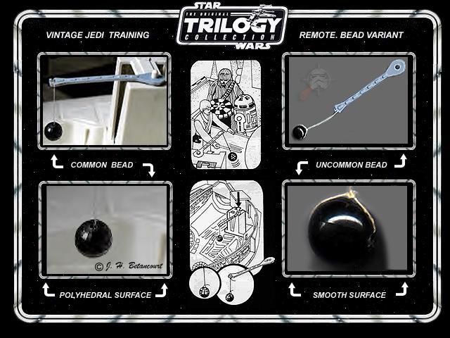 Jedi training ball Millenium Falcon? OTC_MILLENNIUM_O