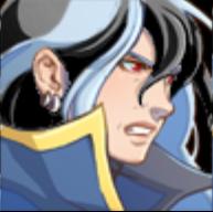 Les légendes de Sanéterre - La chute des anges (Démo disponible) Loki