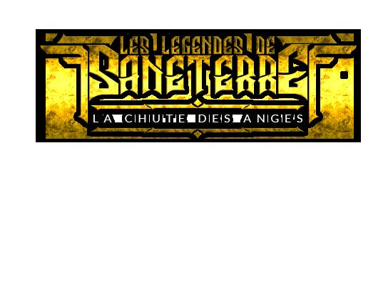 Hebdomaker N°81 San%C3%A9terre-logo_transparent