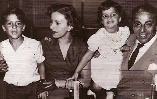 Christina y Athina Onassis Onassis-2