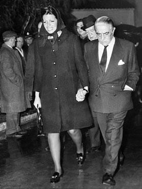 Christina y Athina Onassis Onassis-6