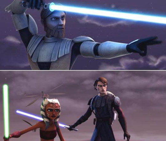 Série TV - Page 21 The-clone-wars-2