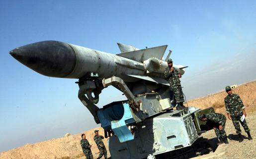 """نقاش : مصر وايران """" المعركة المستبعدة """" Iran-dec-2"""