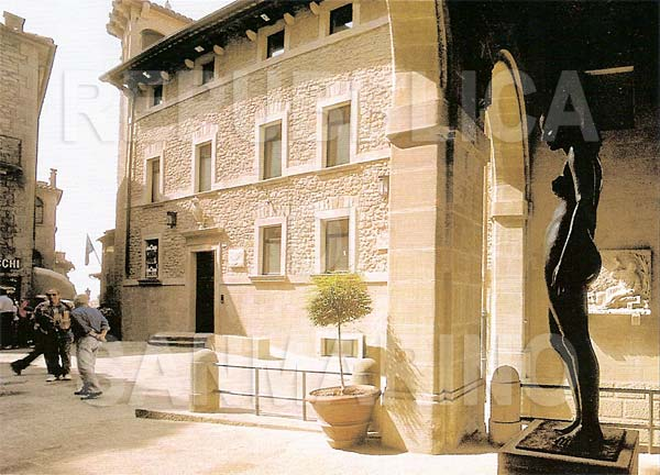 San Marino Museodistato4_big