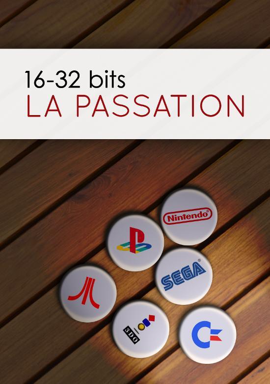 """Projet de Livre: """"16-32 bits, La Passation"""" (crowdsourcing) - Page 3 Bouquin-top-s"""