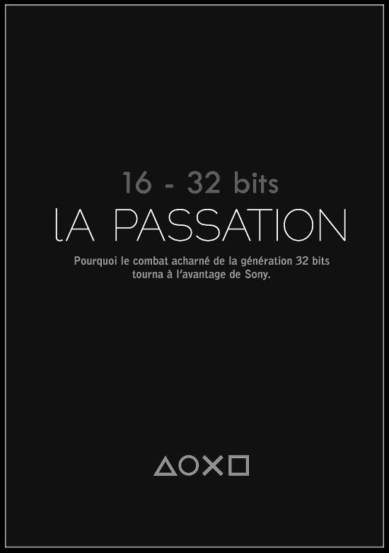 """Projet de Livre: """"16-32 bits, La Passation"""" (crowdsourcing) - Page 3 Bouquin-top2-s"""
